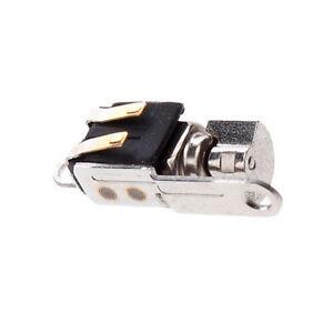 5PCS-New-Original-For-iPhone-5S-Vibrator-Motor-Replacement