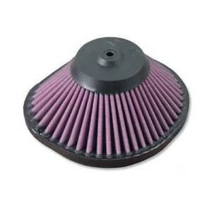 DNA-High-Performance-Air-Filter-for-Yamaha-WR-426-F-01-02-PN-R-Y4E98-01
