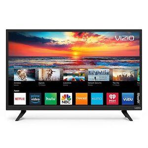 VIZIO-32-034-Class-FHD-1080P-Smart-LED-TV-D32f-F1