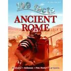 Ancient Rome by Miles Kelly Publishing Ltd (Paperback, 2014)