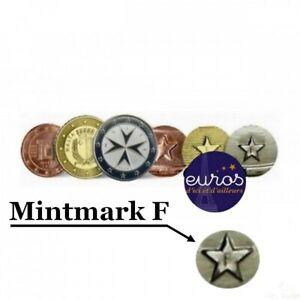 Serie-1-cent-a-2-euros-MALTE-2020-Mintmark-poincon-F-Brillant-Universel