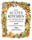 The Scots Kitchen: Its Traditions and Recipes by F. Marian McNeil (Paperback, 2015)