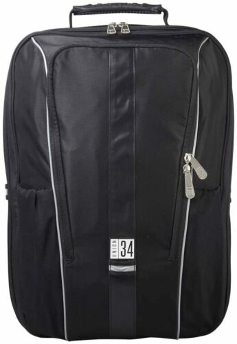 Backpack High Quality water resistant with laptop sleeve Cycling Pannier