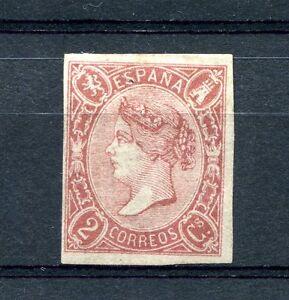 1865-ESPANA-EDIFIL-69b-ROSA-NUEVO-FIRMADO-Cajal-cat