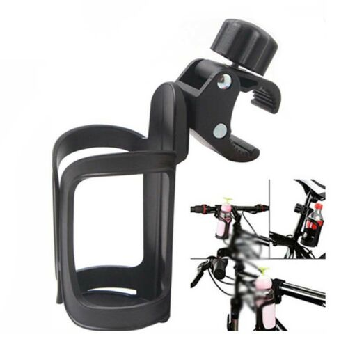 Bicycle Baby carriage cup holder Bottle Cage Cycling Water Bottle Holder
