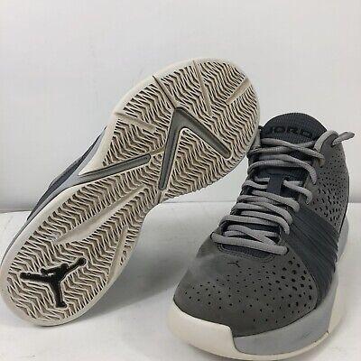 Nike Air Jordan 5 AM Grey White 807546
