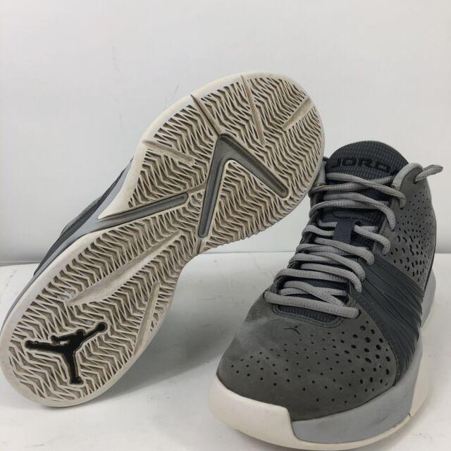 new product b6df2 74c48 Nike Jordan 5 Am Grey/white 807546-003 Athletic Shoes Men's Size 9
