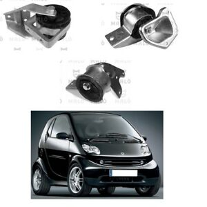 KIT-3-SUPPORTI-MOTORE-SMART-CITY-COUPE-039-FORTWO-450-600-700-BENZINA-00-gt-07
