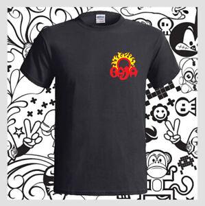 BAJA-SUN-BOATS-Logo-Marine-NEW-Men-039-s-Black-T-Shirt-S-M-L-XL-2XL-3XL