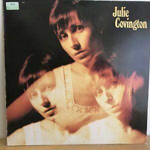 JULIE-COVINGTON-LP-JULIE-COVINGTON