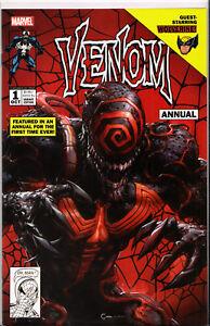 VENOM-ANNUAL-1-CLAYTON-CRAIN-VARIANT-Scorpion-Comics-Exclusive-Marvel
