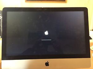 Apple iMac A1418 EMC 2638 215  LCD Cracked Screen Front Glass Replacement - <span itemprop='availableAtOrFrom'>TOWCESTER, Northamptonshire, United Kingdom</span> - Apple iMac A1418 EMC 2638 215  LCD Cracked Screen Front Glass Replacement - TOWCESTER, Northamptonshire, United Kingdom