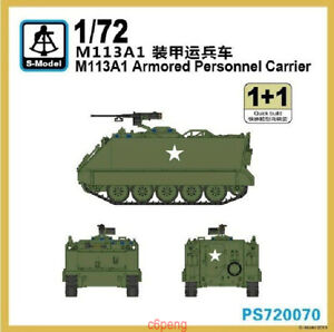 S-model-PS720070-1-72-M113A1-Armored-Personnel-Carrier-1-1-Hot