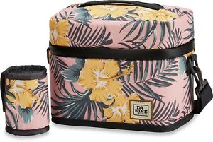 Dakine-PARTY-BREAK-7L-Insulated-Party-Bag-Hanalei-NEW-2019-Sample