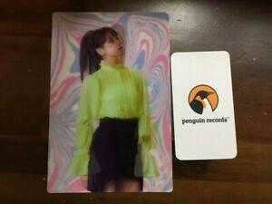 TWICE-7th-MINI-ALBUM-FANCY-YOU-MINA-LENTICULAR-CARD