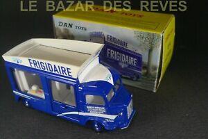 DAN-TOYS-CITROEN-034-FRIGIDAIRE-034-REF-14-Boite