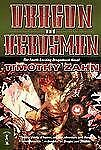 Dragon and Herdsman 4 by Timothy Zahn (2007, Paperback)