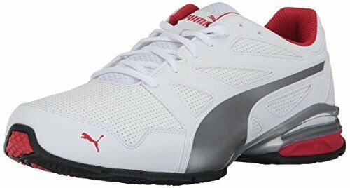 PUMA 19029609 hommes Tazon Modern SL FM Sneaker- Choose SZ/Color.