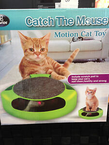 Motion-Cat-Toy-Catch-the-Mouse