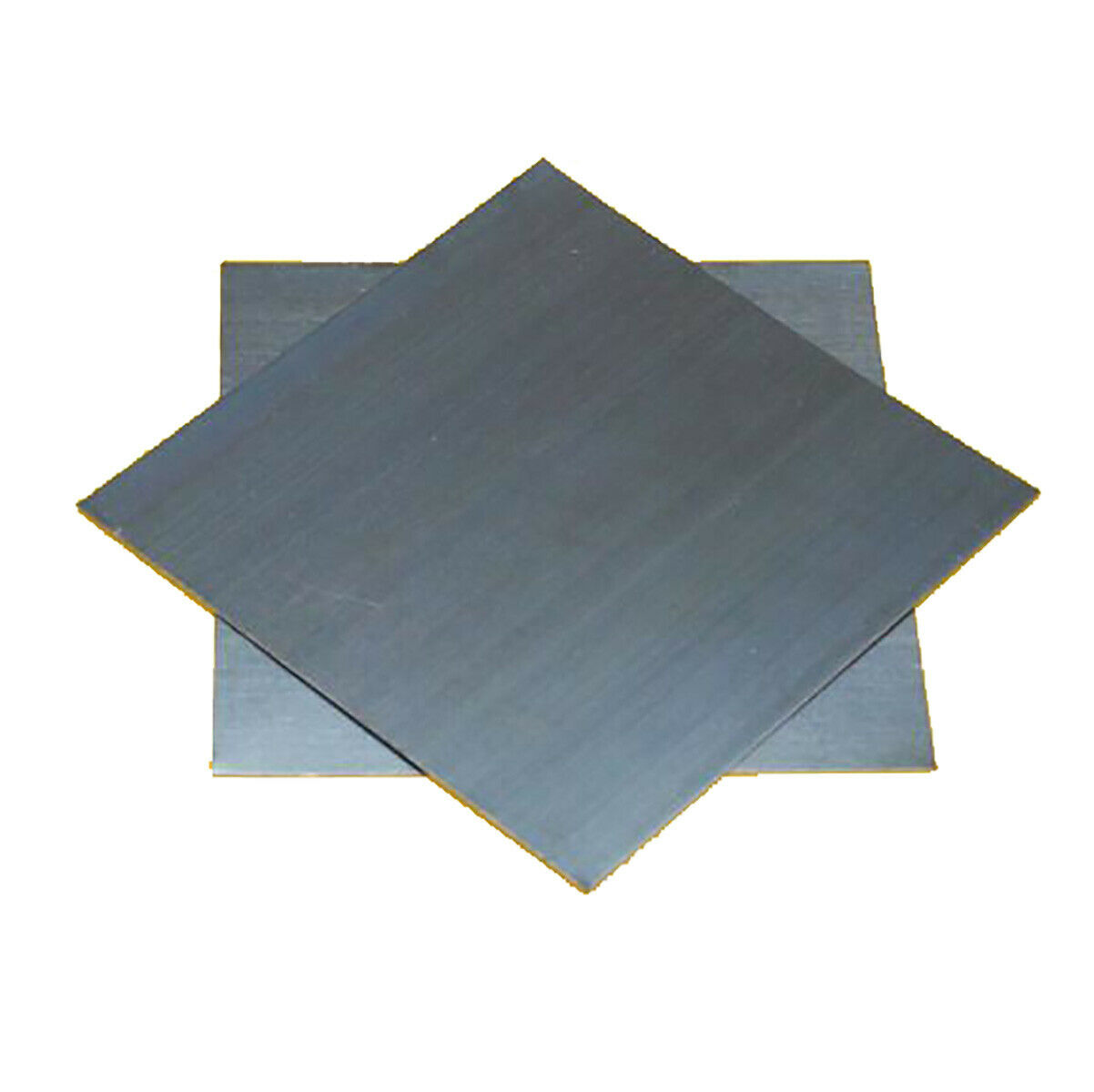 0.1mm-0.8mm Thick Various Sizes Details about  /Phosphor Bronze Sheet Plate Metal Foil Panel