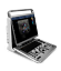 Chison-eBit50Vet-Veterinary-Software-Color-Doppler-High-End-Portable-Ultrasound miniature 2