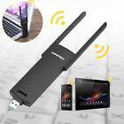 COMFAST 1200Mbps Dual Band Wireless Signal USB 3.0 WiFi Adapter Extender Dongle