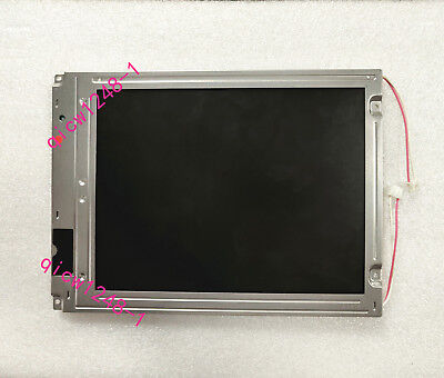 Grade 7 inch A070VW01 V1 V.1 LCD DISPLAY Screen Panel A