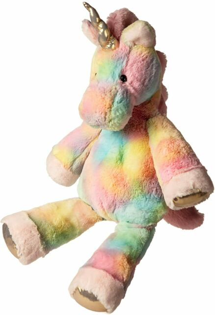 foto de Mary Meyer Marshmallow Zoo Stuffed Animal Soft Toy 26