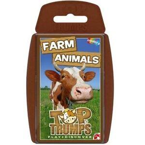 Farm-Animals-Top-Trumps-Card-Game