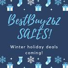 bestbuy262sales