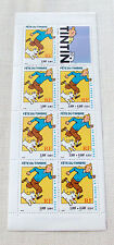 France 2000 Tintin & Snowy - Day of the Stamps - Yv. BC3305 / Michel 54 - MNH**