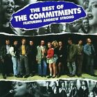 Ost/ Various-the Best of The Commitments-cd Universal
