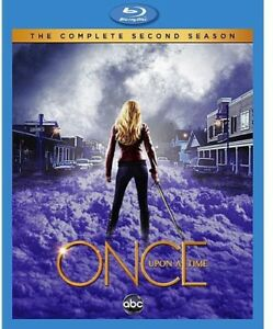 Once-Upon-A-Time-Once-Upon-a-Time-The-Complete-Second-Season-New-Blu-ray-Bo