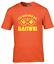 miniature 23 - I'd Rather be Gaming Kids Boys Girls Gamer T-Shirt  Funny Gaming Tee Top