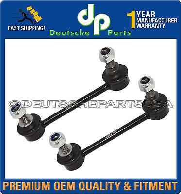 Suspension Stabilizer Bar Link Rear Left URO Parts C2C18572