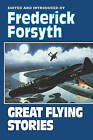 Great Flying Stories by W. W. Norton & Company (Paperback / softback, 1995)