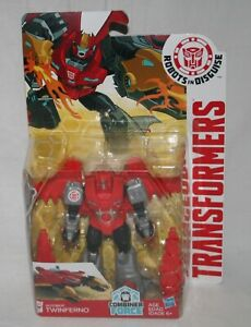 transformers-RID-twinferno-MOSC-Robots-in-Disguise