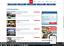 Superior Turnkey Travel Booking Website Free Installation+Free cPanel Hosting