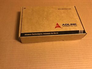 ADLINK CPCI-7248 WINDOWS 10 DOWNLOAD DRIVER