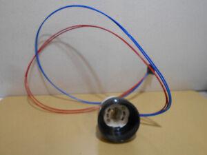 Details About Janmar Lighting Globe Socket Mo Sie Pl26dt W Traheds J1041208