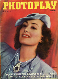 PHOTOPLAY-APRIL-1936-Joan-Crawford-cover