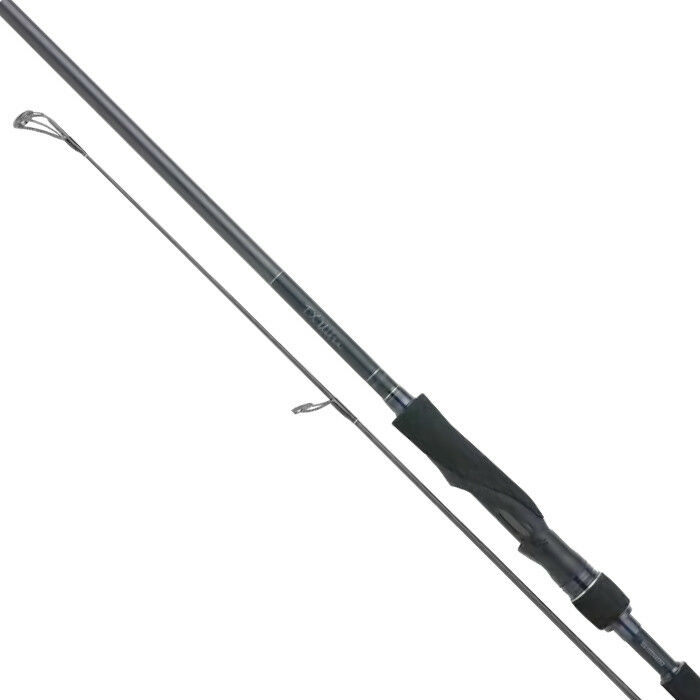 Shimano NEW Tribal TX Ultra 12ft Intensity 3.75lb NEW Shimano Carp Fishing Rod - TXUL12INT 48fee8