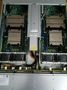 2U-LFF-Supermicro-2-Node-Server-6028TR-DTR-X10DRT-H-ea-2x-E5-2630-V3-32GB-RAM