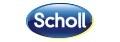 Scholl authorised reseller