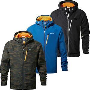 f22d5079acb63 Image is loading Discovery-Adventures-Waterproof-Jacket-Mens