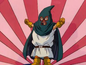 Dragonball-Dragon-Ball-Z-Anime-Cel-Mighty-Mask-World-Tournament-Saga-Trunks