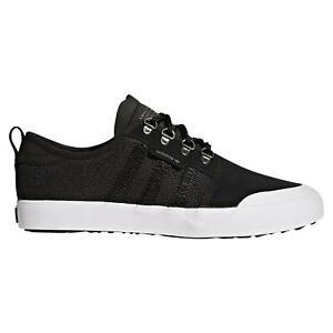 Adidas-Originals-Seeley-Entrenadores-Skate-Zapatos-Tenis-patadas-al-aire-libre-para-hombre