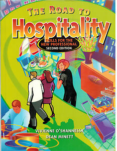 The-Road-to-HOSPITALITY-Skills-for-the-New-Professional-Student-Text-Book