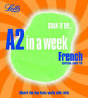 French by Letts Educational (Paperback, 2004)