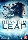 Quantum Leap 5037899025925 With Tom Sizemore DVD Region 2